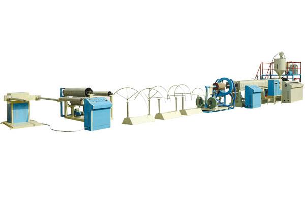 Epe foam sheet machine Featured Image